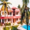 Hotel La Vaiencia Beach Resort - Morjim