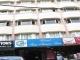 Hotel Raj Classic Inn