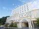Hotel Sir Winston , Nagoya