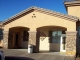 Hotel Legacy Suites Tolleson