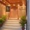 Hotel Amrit Regency