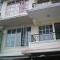 Hotel New Vaisali