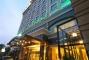 Hotel Eastern Pearl