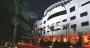 Hotel Le Royal Meridien Chennai