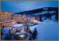 Hotel Montage Deer Valley