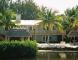 Hotel Coconut Palm Inn