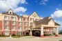 Hotel Country Inn & Suites By Carlson, College Station, Tx