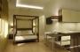 Hotel Opera Garden  & Apartments