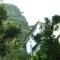 Hotel V Resorts - Mussoorie