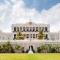 Hotel Taj Falaknuma Palace