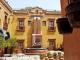 Hotel Meson De La Merced  & Suites