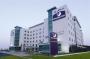 Hotel Premier Inn Dubai Investment Park
