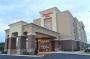 Hotel Hampton Inn Gadsden-Attalla I-59
