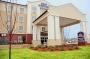 Hotel Best Western Plus Flowood Inn & Suites