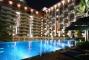 Hotel Itc Royal Gardenia, Bengaluru