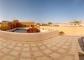 Hotel Riad Dar Sara