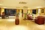 Hotel Priyadarshini Park