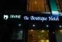 Hotel Divine The Boutique