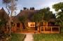 Fotografía de Benguerra Lodge en Rafael