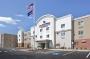 Hotel Candlewood Suites Lakewood