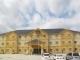 Hotel La Quinta Inn & Suites Ada