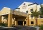 Hotel Comfort Suites Vero Beach