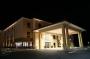 Hotel Hampshire  Ballito Durban
