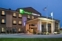 Hotel Holiday Inn Express  & Suites Grand Island