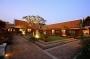 Hotel The Legendha Sukhothai Resort