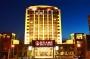 Hotel Jingyi