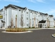Hotel Microtel Inn & Suites By Wyndham Spring Hill/weeki Wachee