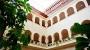 Hotel Al Waddan  Tripoli