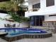 Hotel Hotel Casa Natura Galapagos