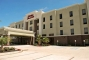 Hotel Hampton Inn And Suites Shreveport/south