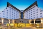 Hotel Four Points By Sheraton Lagos
