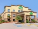 Hotel Wingate By Wyndham Lake Charles Casino Area