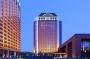 Hotel Sheraton Hohhot