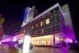 Hotel Days  Nanjing