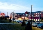 Hotel Residence Inn By Marriott Duluth