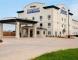 Hotel Baymont I S Beaumont