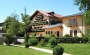 Hotel  Gasthof Oberwirt