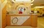 Hotel Hoang Hai Long 2