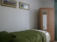 Hotel Kernow Homes - Travel Accommodation
