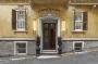 Hotel The House  Galatasaray