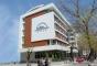 Hotel Alba Ankara
