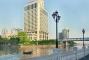 Hotel Sheraton Zhongshan
