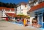 Hotel Park Maximilian
