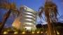 Hotel Op