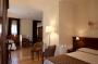 Hotel  Residence Torino Centro