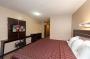 Hotel Red Roof Inn Flushing New York - Laguardia Airport